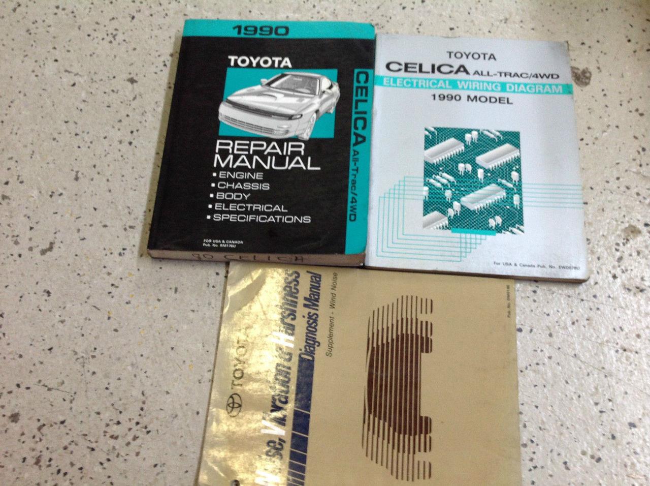 Diagram 1991 Mercury Capri Service Repair Shop Manual Set Oem Service Manual And The Electrical Wiring Diagrams Manual Full Version Hd Quality Diagrams Manual Diagram Blogl Tecnebusiness It