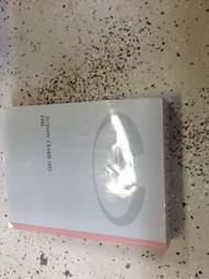 1993 Infiniti Q45 Service Workshop Repair Shop Manual FACTORY OEM