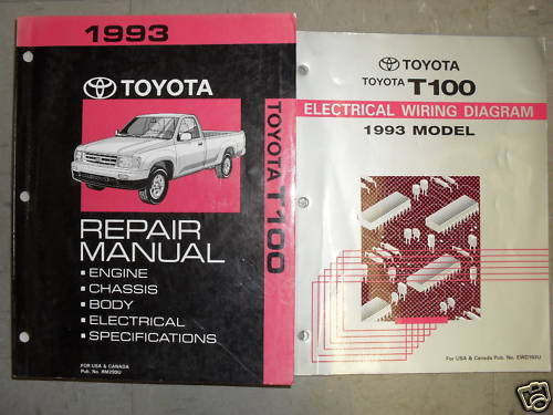 Diagram 1991 Mercury Capri Service Repair Shop Manual Set Oem Service Manual And The Electrical Wiring Diagrams Manual Full Version Hd Quality Diagrams Manual Diagramwoolfq Labaraonda It