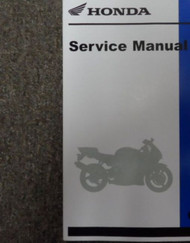 1978 1979 1980 1981 HONDA XL250r XL 250R Service Repair Shop Manual BRAND NEW