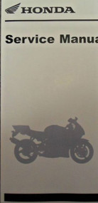1969 1970 1971 1972 1973 HONDA CB175 CL175 SL175 Service Shop Repair Manual NEW