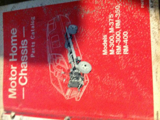 1973 Dodge Sportsman Rv Manual – Wonderful Image Gallery