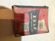 1957 Dodge Truck K FK Series Parts List Manual CDN OEM FACTORY WM 4367