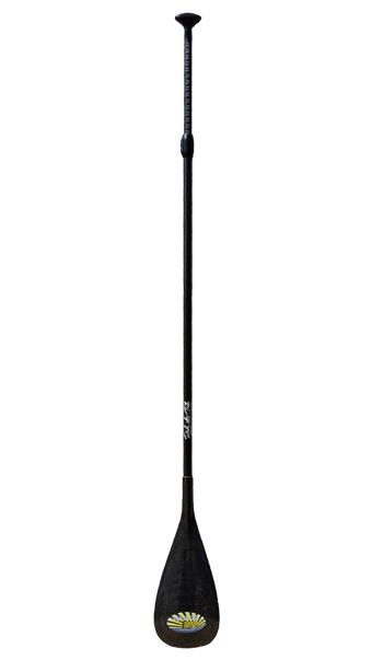 carbon-adjustable-paddle-new.jpg