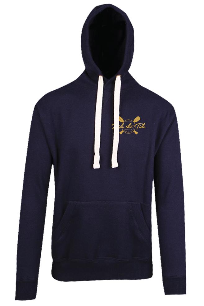 mens-hoodie-front.jpg