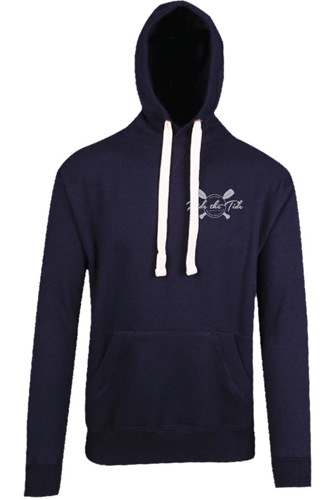 womens-hoodie-front.jpg