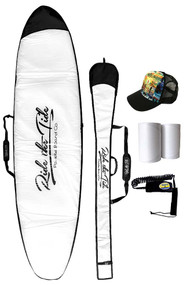 Ride The Tide Protection Pack