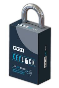 FCS Keylock