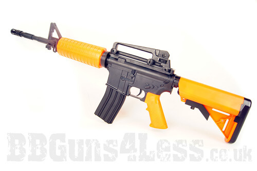 5143948b6c739bison-101-orange-bb-guns-5-sm.jpg