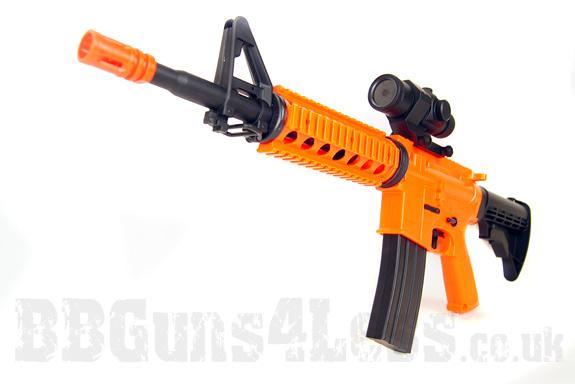 514f690ca6a24well-d99-bb-gun-orange-small.jpg