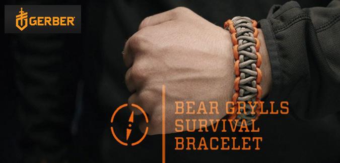 525073045ee1ager-bracelet.jpg