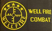 52af75005421dwellfire-logo.jpg