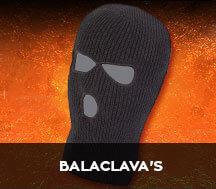 balaclava-s.jpg