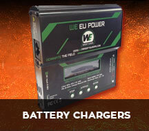 battery-chargers.jpg