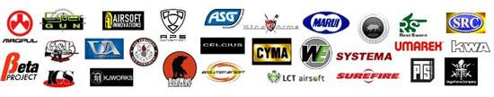 bb-gun-brands.jpg