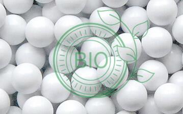 bio bb pellets