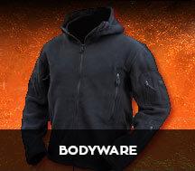 bodyware.jpg