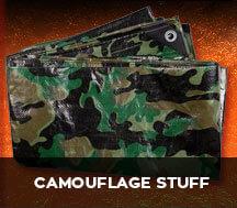 camouflage-stuff.jpg