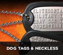 dog-tags.jpg
