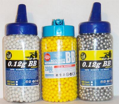 ebay-bb-pellets.jpg