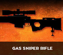 gas-sniper-rifle.jpg