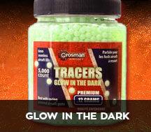 glow-pellets.jpg