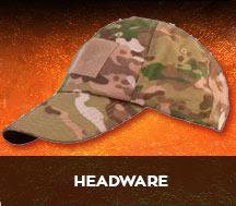 headware.jpg