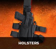 holsters.jpg