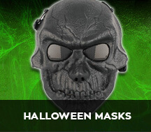 icon-hal-mask.jpg