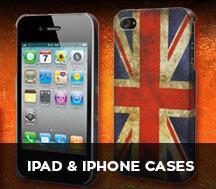 iphone-cases.jpg