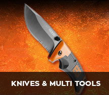 knives-multi-tools.jpg