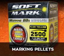 marking-pellets.jpg