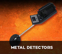 metal-detectors.jpg