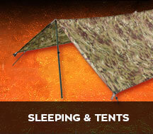 sleeping-tents.jpg