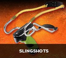 slingshots.jpg