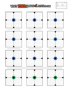 small-targets-25.jpg