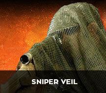 sniper-veil.jpg