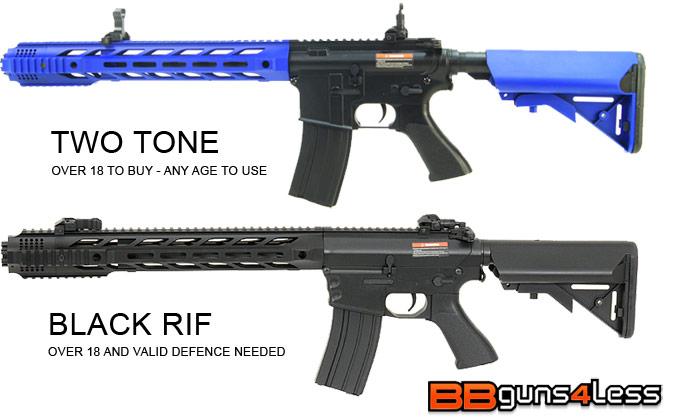 two-tone-vs-black-airsoft-gun.jpg
