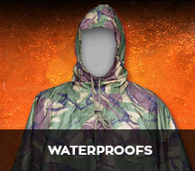 waterproofs.jpg