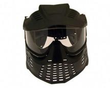 Wellfire Full Face BB Gun Protection Mask