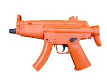 HFC HB102 MP5 MINI bb gun
