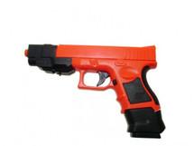 Cyma P698+ Plus bb gun airsoft pistol