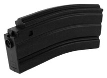 Double Eagle M83 BB Gun Spare magazine
