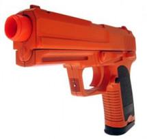 Cyma p820 metal pistol bb gun