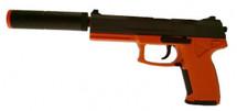 Double Eagle M23 Double Eagle BB Gun pistol