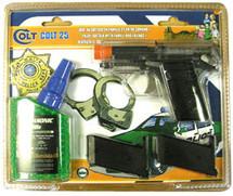 Colt 25 Replica BBgun pistol
