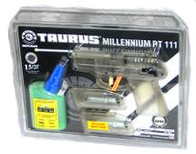 Taurus Millennnium PT111  replica bb gun pistol
