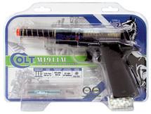 Colt M1911 A1 Original BBgun