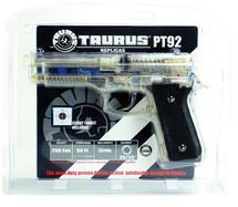Taurus PT92 Inc target kit