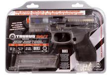 Taurus 24/7 CO2 Gas Airsoft Pistol BB gun